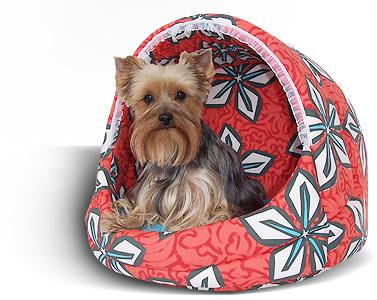legowiska dla psa York Design